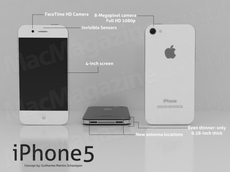 07-iphone5conceito06.jpeg