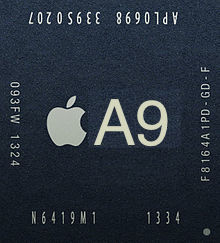 220px-Apple_A7_chip.jpg