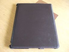LeatherSmartShelliPad2_01.jpg