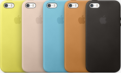 accessories_iphone_5s_case_colors.jpg