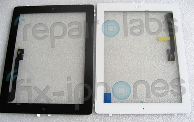 ipad3-digitizer4-1024x645.jpg