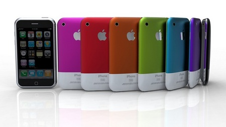 iphone-chromatic8-thumb.jpg
