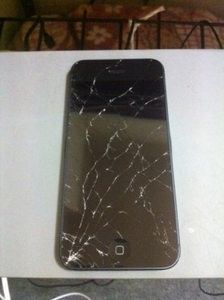 iphone5_crash01_s.jpg