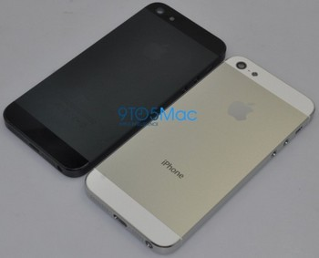 iphone5back1-540x437.jpg
