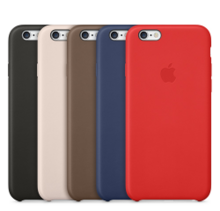 iphone6-cases-leather-pw-2014.png