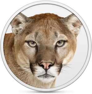 mountain-lion-hero.jpg