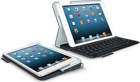 ultrathin-keyboard-folio-for-ipad-mini-.jpg