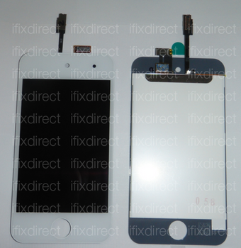 whiteipodtouch-110827.png