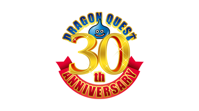 dq30th.png